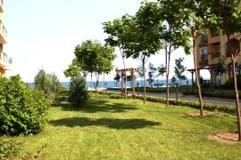 лагерь в Болгарии «Мидия Гранд Резорт»