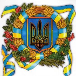 Путешествуем на поезде Украиной