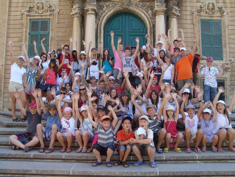 ESE Malta Salini Resort 4*