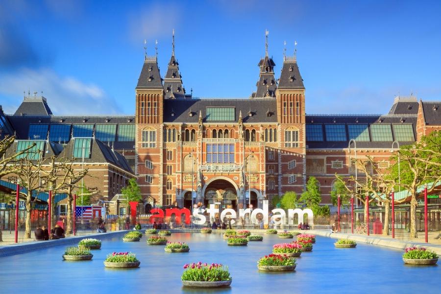 Гранд Амстердам (авиа)
