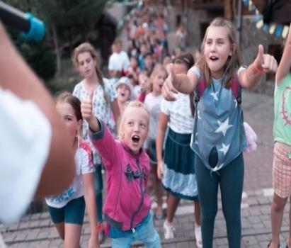 Петрос Fest