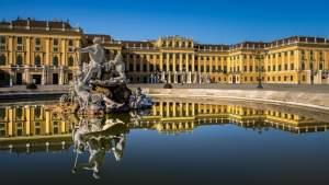 Угорщина – Австрія: Все включено